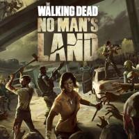 The Walking Dead: No Man's Land vás nechá bojovat se zombie v kůži Daryla Dixona a jeho přátel