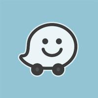 Navigace Waze dostala nový vzhled a šetří baterii [VIDEO]