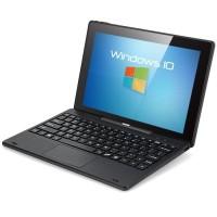 PIPO W1S Tablet PC – čínský Transformer s vysokou cenou