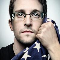 Komentář: Evropská podpora Snowdenovi je v pořádku