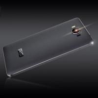 Elephone P9000 má špičkovou výbavu za hubičku a navrch Android 6.0 Marshmallow