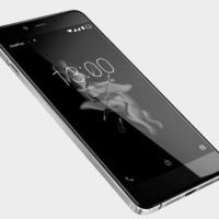 OnePlus X: Cenová bomba, která nadělá konkurenci vrásky