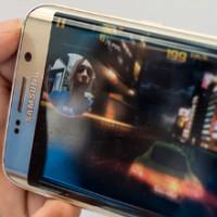 V budoucí verzi Androidu se dočkáme dokonalejší grafiky, postará se o to nový standard