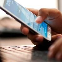 ČTÚ bude dražit volné frekvence pro LTE v příštím roce