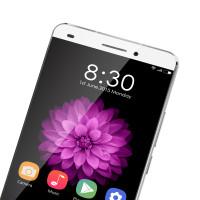 Smartphony Oukitel U8 a Oukitel U2 vyráží bojovat o přízeň zákazníků nízkou cenou