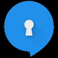 Pro Android je nyní dostupná oblíbená komunikační aplikace Edwarda Snowdena