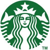 Za kafe ve Starbucks už můžete zaplatit telefonem