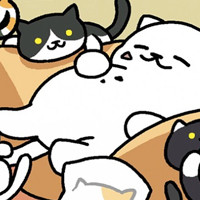 Recenze: Staňte se pánem koček v Neko Atsume
