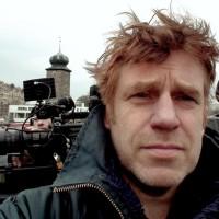 Na YouTube nyní můžete zhlédnout některé české filmy zdarma