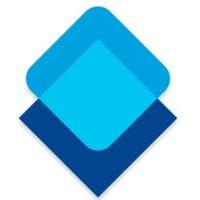 AppComparison od Microsoftu ukáže, které vaše Android aplikace najdete i ve Windows Phone