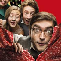 Vánoce u Vodafonu: dárky najdete v mobilní aplikaci