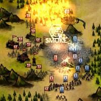 Skvělou RTS strategii Autumn Dynasty nyní můžete mít jen za dolar