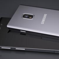 Samsung Galaxy S7 se Snapdragonem 820 je nejvýkonnější smartphone na světě