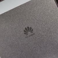 Huawei P8: perfektně zpracovaný stylový high-end