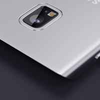 Samsung Galaxy S7 je nejvýkonnější smartphone planety. V AnTuTu získal přes 100 000 bodů