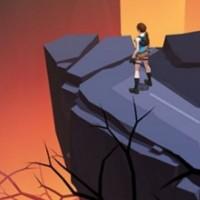 Lara Croft Go se dočkala rozšíření zdarma, k tomu navíc zlevnila