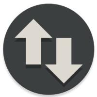 """NetTop: Zjistěte, které aplikace """"žerou"""" vaše data nejvíce"""