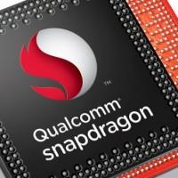 Qualcomm oficiálně představil procesor Snapdragon 820