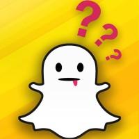 Snapchat nyní vlastní právo používat dle libosti všechny snímky, které v aplikaci vyfotíte