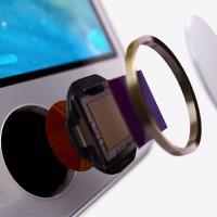 iPhone 6 vs. OnePlus 2 vs. Xtouch: Který má rychlejší skener otisků prstů?