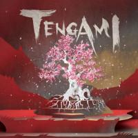 Tengami: Čarokrásná logická hra pro vaše mobily s Androidem a iOS