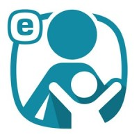 ESET Parental Control ohlídá aktivity vašich dětí na internetu