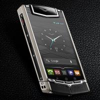 Luxusní mobily Vertu mění majitele. Firmu koupili Číňané