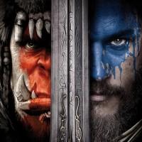 VIDEO: První trailer filmu Warcraft: The Beginning je tady!