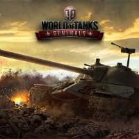 World of Tanks Generals: Zábavná karetní hra od Wargamingu už i na iPadech