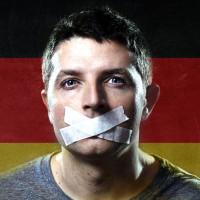 Facebook, Twitter a Google se dohodly s německou vládou. Budou mazat nenávistný obsah