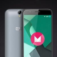 Elephone Ivory: Cenově dostupné osmijádro s Androidem
