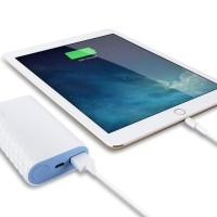 Powerbanka TP-Link TL-PB5200 nabije iPhony i telefony s Androidem