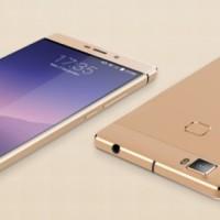 Další zázrak za super cenu. Elephone M3 Pro má kvalitní fotoaparát, snímač otisků i Android 6.0