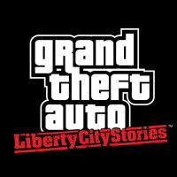Grand Theft Auto: Liberty City Stories s rozsáhlými vylepšeními dorazila na platformu iOS
