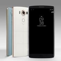 Špičkové LG V10 míří do prodeje. Je levnější než nejlepší konkurence