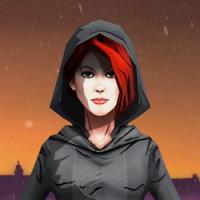 Na iPadu si nyní můžete zahrát působivou akční stealth hru City Run London