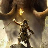 Podívejte se na nový trailer a gameplay video z Far Cry 5 Primal