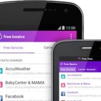 Překvápko! Na trh se smartphony vstoupí i firma Tp-Link