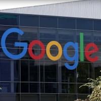 Google reklamy nyní mohou nabízet hratelné ukázky her a aplikací