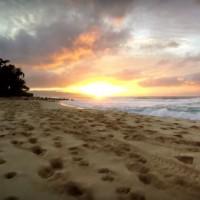 Video: Sestřih nejlepších videí natočených GoPro kamerou (2015)