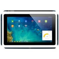 Gearbest zlevnil o třetinu zajímavý tablet Cube i7 Remix