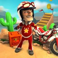 Přehled: Ve slevě nyní najdete další skvělé hry pro iOS