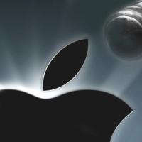 Apple uzavřel dohodu s Ericssonem: končí další patentová válka!