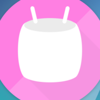 Samsung Galaxy Note 4 prý dostává Android 6.0. Jedná se o podvod?