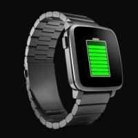 Také švýcarský výrobce hodinek Swatch nejspíše bude mít svoji verzi chytrých hodinek