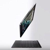 Nový Android tablet Pixel C od Googlu jde do prodeje, podívejte se na reklamu