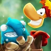 Rayman Adventures: Legendární skákačka je na mobilech, stáhnete si ji zdarma
