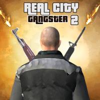 Vystavte si vlastní kriminální impérium v Android hře Real City Gangsters 2
