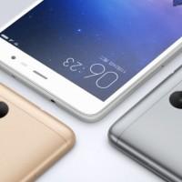 Xiaomi Redmi Note 3 se povedl, výkonu má na rozdávání