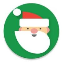 S aplikací Androidify a Google Santa Tracker si Vánoce s dětmi vychutnáte lépe